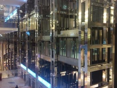 Windy Dubaj Lotnisko Terminal 3